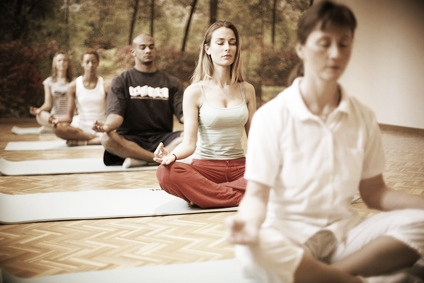 meditación-barcelona-les corts.jpg