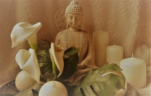 meditacio-online.jpg