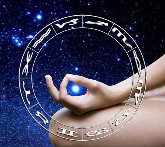 ioga-astrologia-barcelona