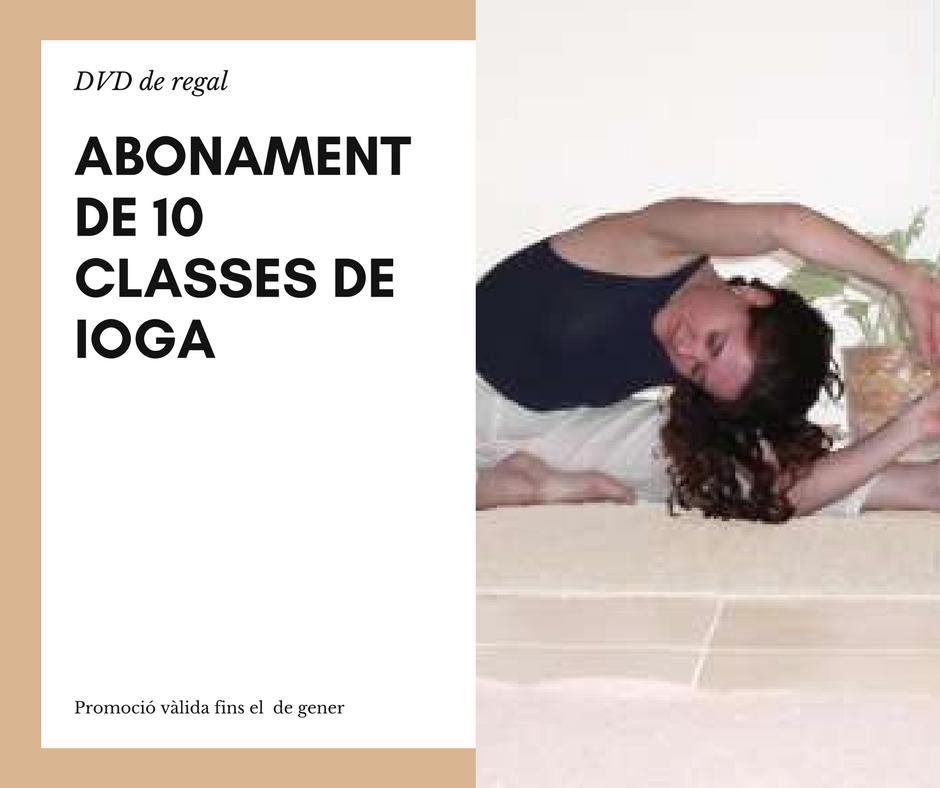 promoció abonament de 10 classes de ioga.png