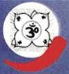 ioga-figueres.jpg