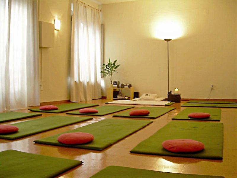 iogafigueres-formació.jpg