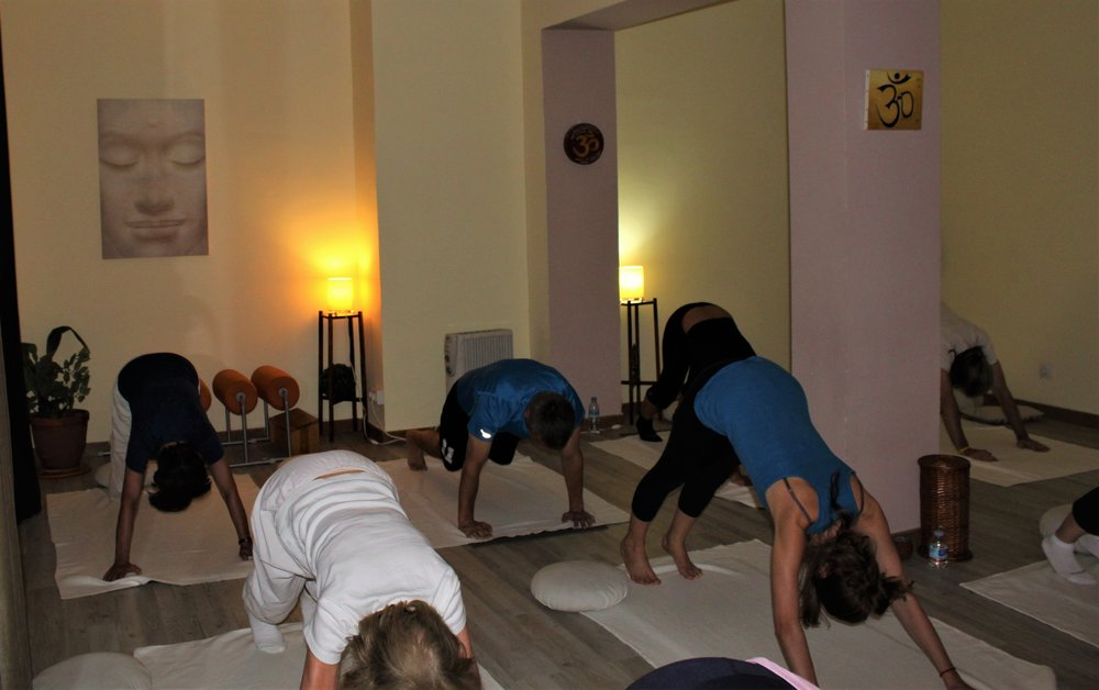 formacio-yoga-girona