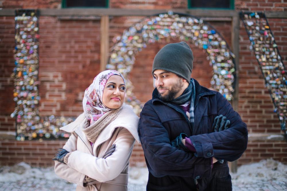 HA_Alisha&KhalilEngagement-2.jpg