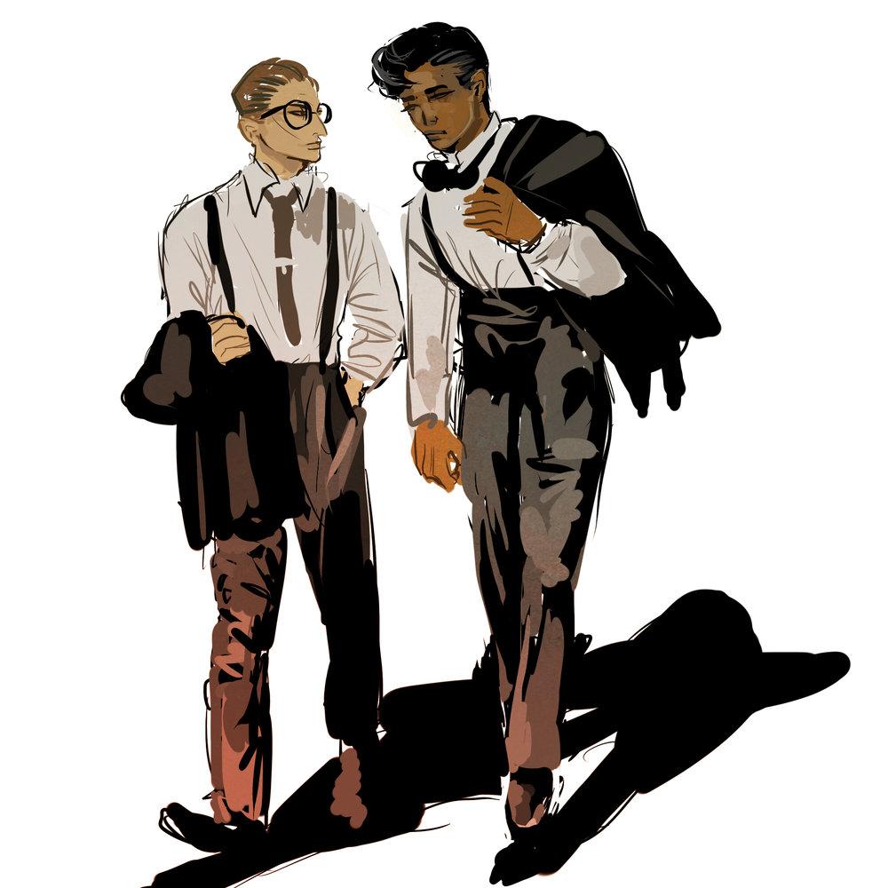 classy men.jpg