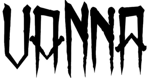 9704d1314554914-vanna-baring-bones-album-logo.jpg
