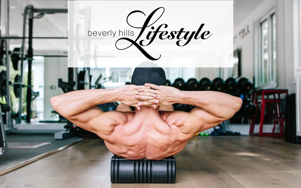 "Beverly hills lifestyle ""The Ultimate luxury, which was once not completely attainable, is now attainable and meticulously executed through the knowledge and the precision of Dr. Jonathan Leary. He has created a lifestyle program that will truly change the way people live. It has been said that people will live longer healthier lives. Every year we are hearing about people turning over 100 and I believe that it is because of the concierge doctor..."" Read Article"