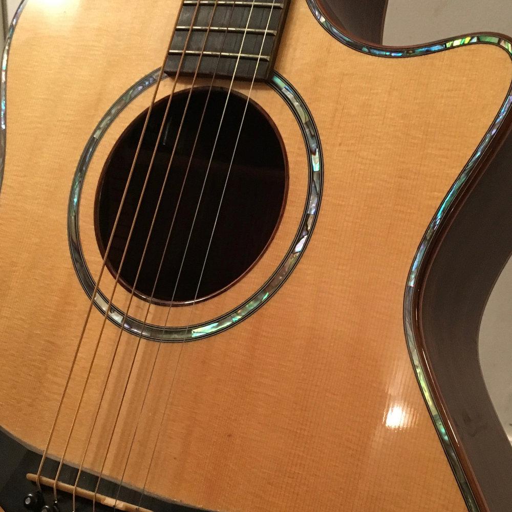TWV2_guitar.jpg