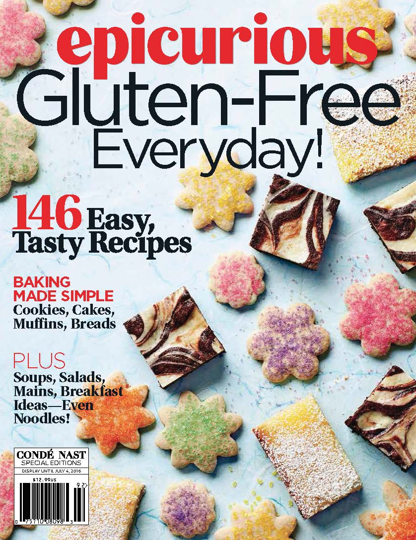 epicurious__gluten_free_everyday_.jpg