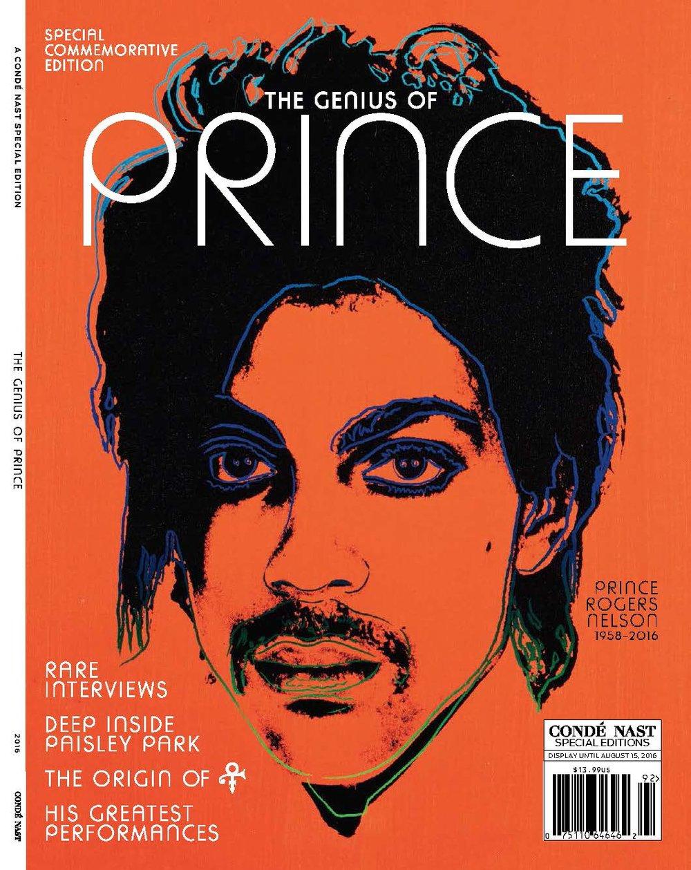the_genius_of_prince.jpg