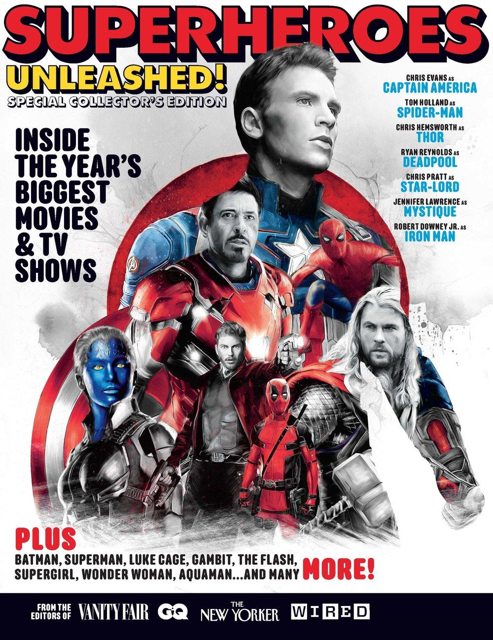 superheroes__unleashed_.jpg