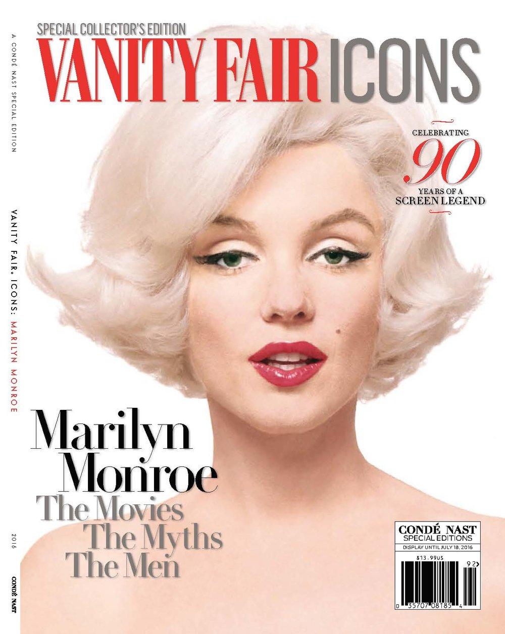 vanity_fair_icons (1).jpg