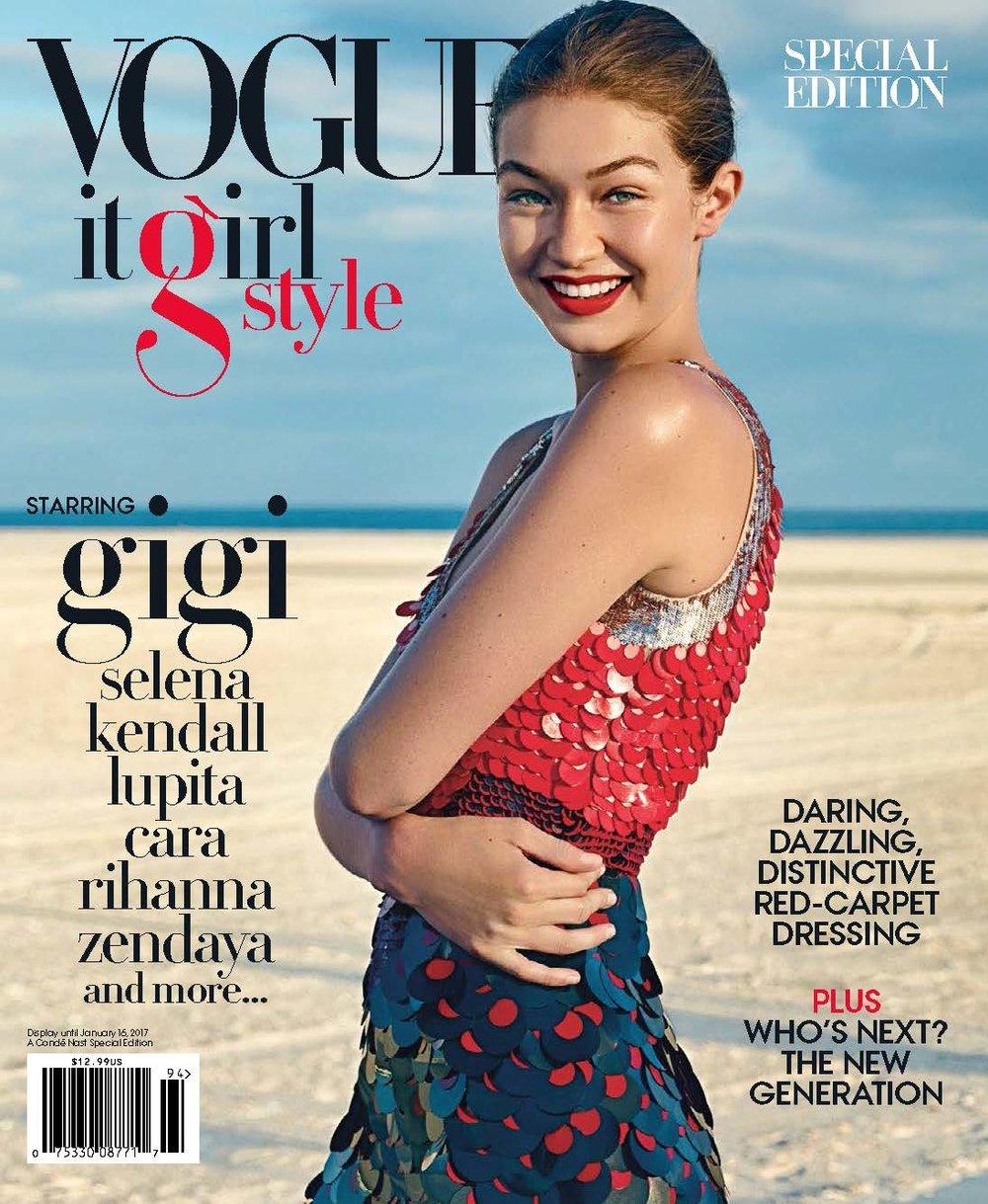 vogue__it_girl_style.jpg