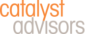 Catalyst Advisors