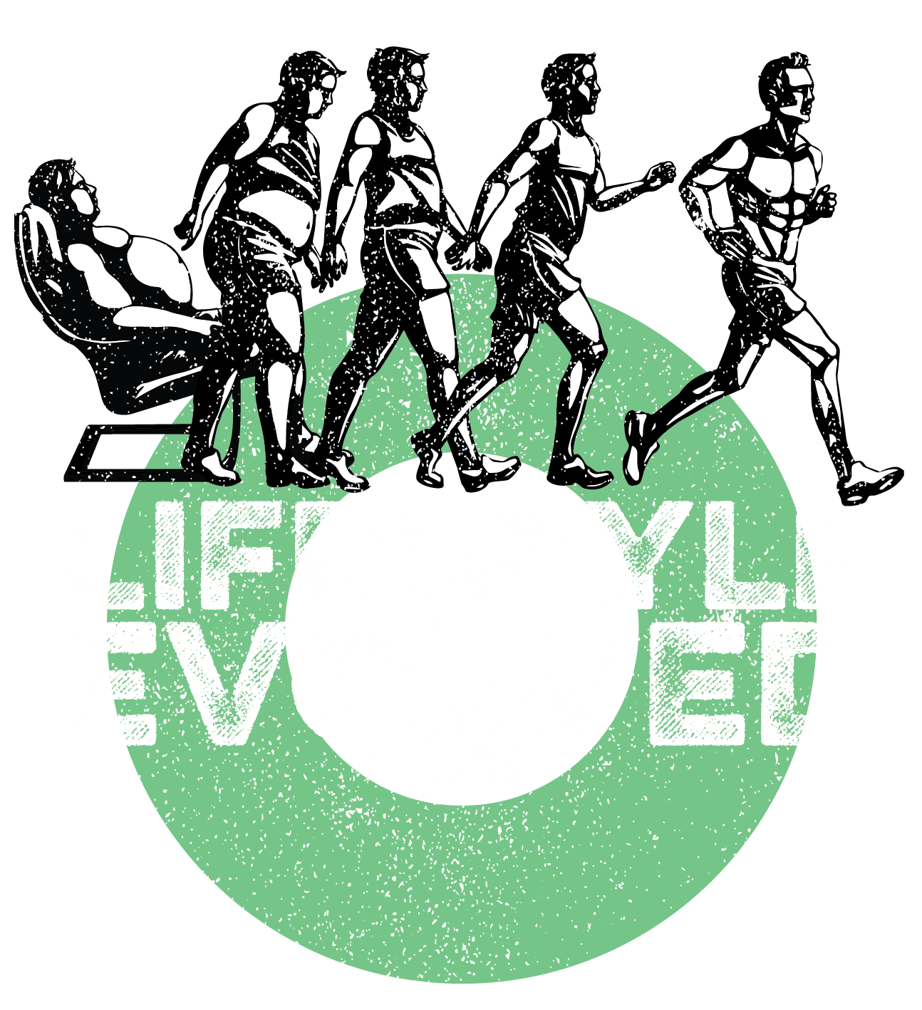 Lifestyle Evolved Personal Training