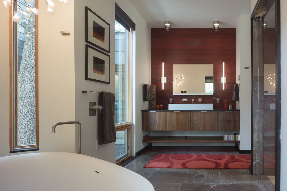 cool master bath dressing area with dressing darwin angle. Black Bedroom Furniture Sets. Home Design Ideas
