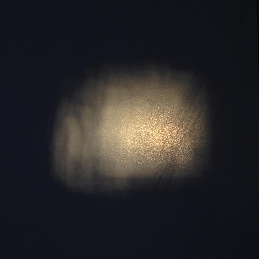 Light in Dark
