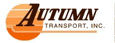 Autumn Transport, Inc.