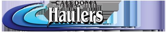 Caledoina Haulers