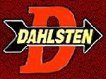 Dahlsten