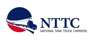 nationaltanktruckcarriers.jpg