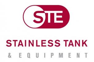 Stainless Tank & Equipment