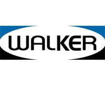 Walker Tanker Trailers