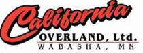 California Overland, Ltd.