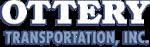 Ottery Transportation, Inc.