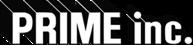 Prime Inc.