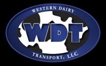 Western Dairy Transport, LLC
