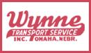 Wynne Transport Service Inc.