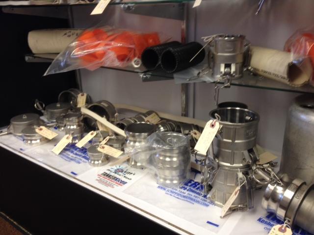 schipp's tanker parts