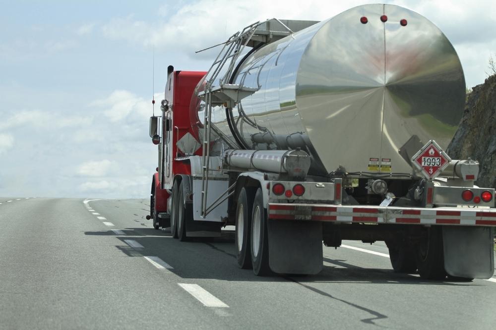 Red Tanker Highway Back_Web.jpg