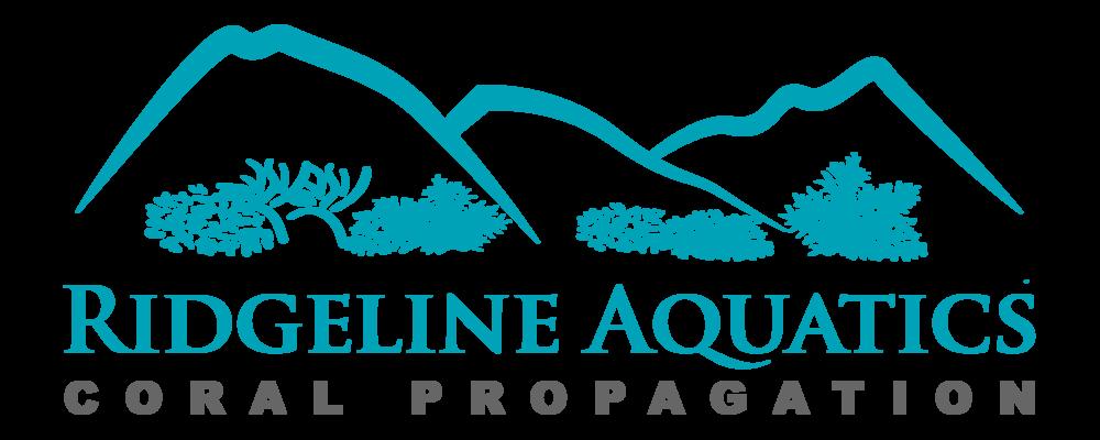 Zoanthus Valentine S Day Massacre Ridgeline Aquatics