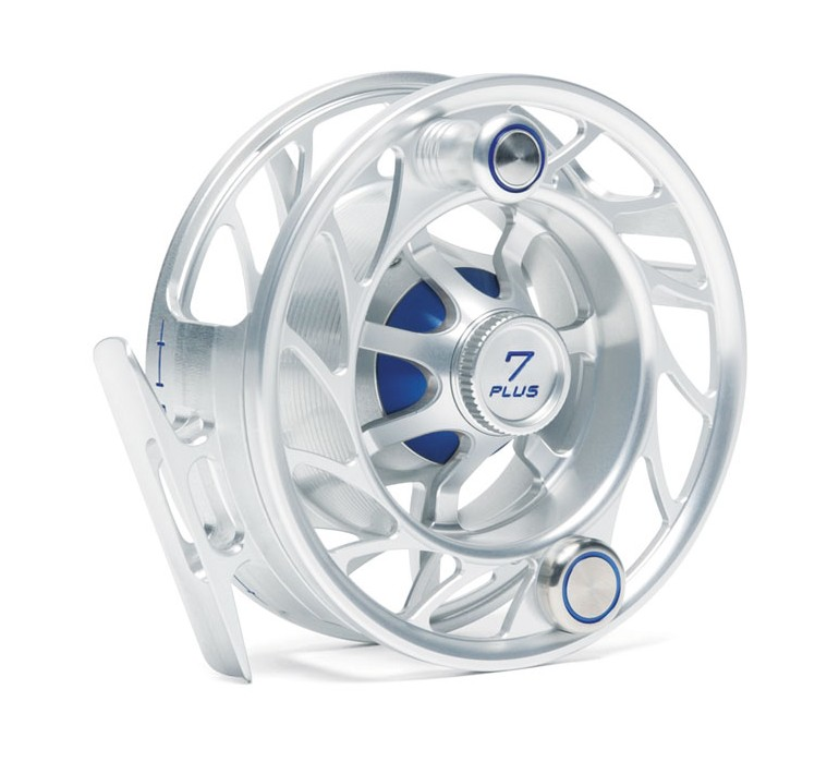 reel-7plus-clearblue-back-770x710.jpg