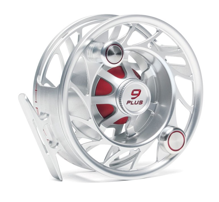 reel-9plus-clearred-back-770x710.jpg