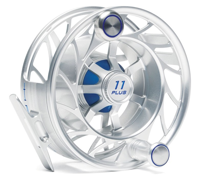 reel-11plus-clearblue-back-770x710.jpg