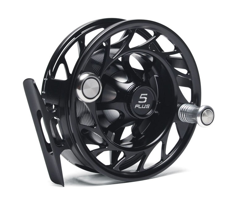 reel-5plus-blacksilver-back-770x710.jpg