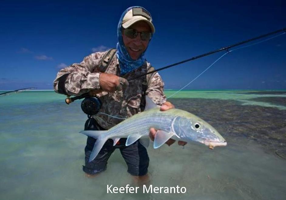Keefer Meranto.jpg