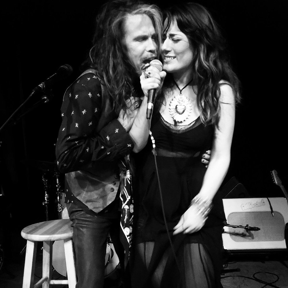 Singing with Steven Tyler.jpg