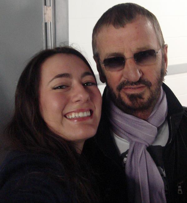 Me+&+Ringo-2.jpg
