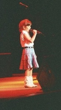 singing as a kid on stage.jpg