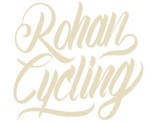 Rohan Cycling