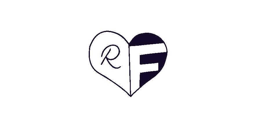 RF-03.png