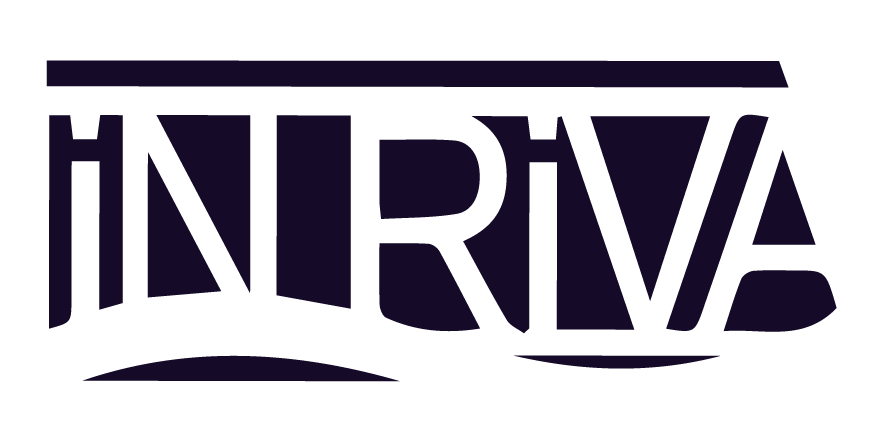 inRiva-03.png