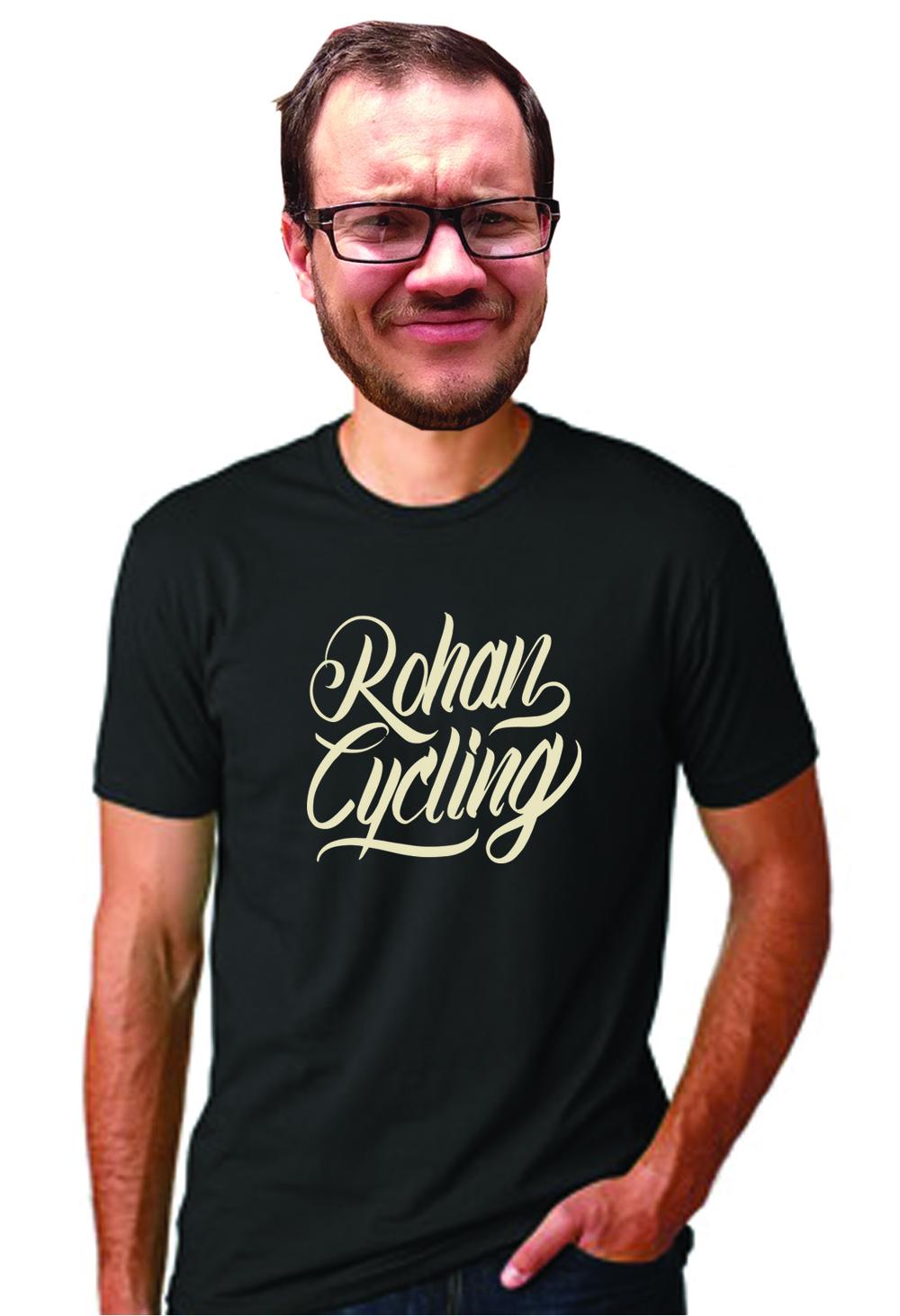 rohan logo model.jpg