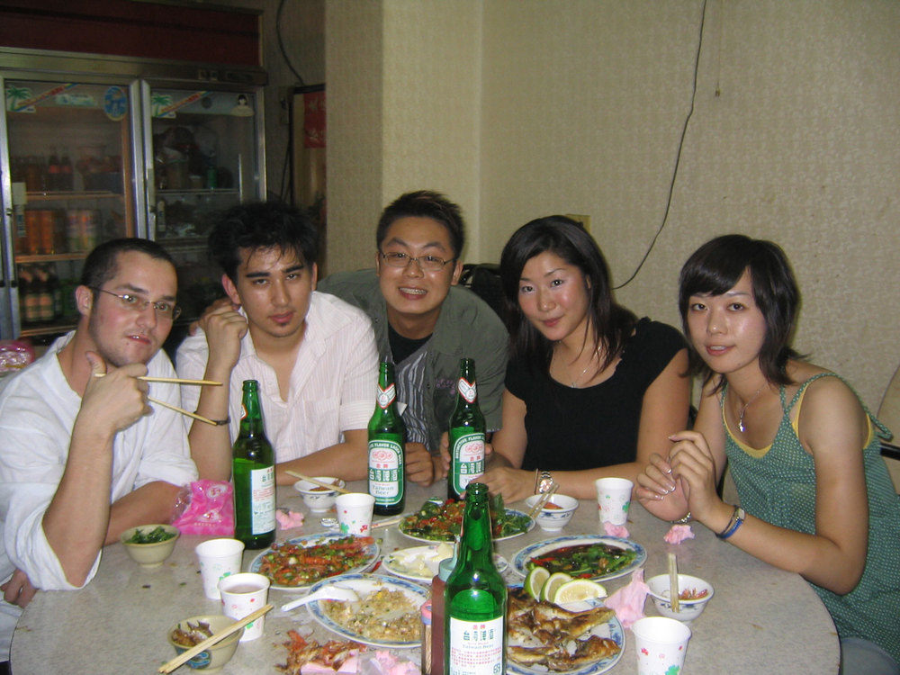 taiwanryan,tim,harry,yuka,rui04.jpg