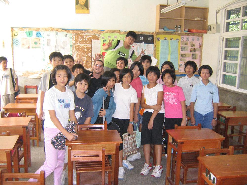 taiwanryan,class-nan-hoo04(3).jpg