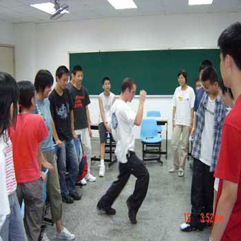 ryan-dancing-teaching04.jpg